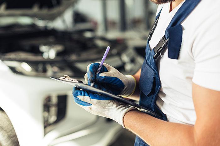 Dandenong Mechanic 12